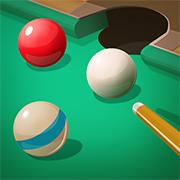 Pocket Pool Online