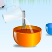 Make Jelly