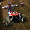 ATV Champion