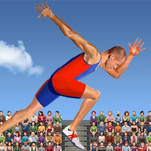 Ragdoll Runners Free