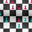 Chess Online