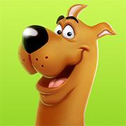 Scooby Doo: Sneaky Crew