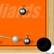 Turbo Billiard
