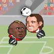 Sports Heads Soccer 14/15