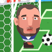 Sports Heads: EURO 2016