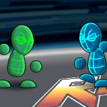 Street Fight Multiplayer