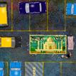 Taxi Bombay 2
