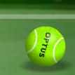 Tennisball Juggling