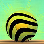 Tigerball Online