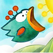 Tiny Wings Online