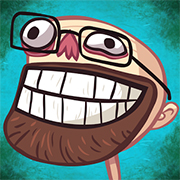 Troll Face Quest TV Shows
