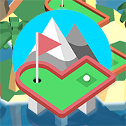 Vista Golf Online