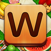 Word Snack Online
