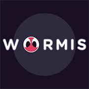 Worm.is Online