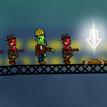 Zombie Go!