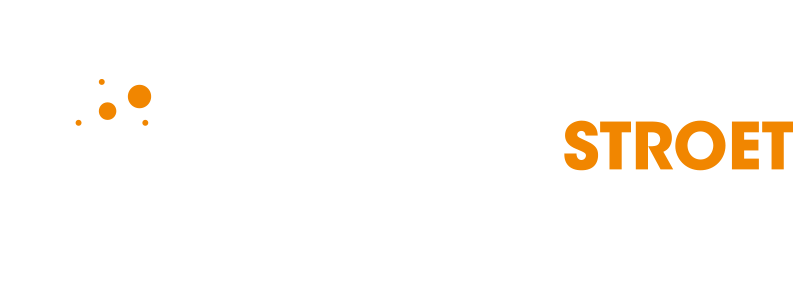 Carwash Stroet