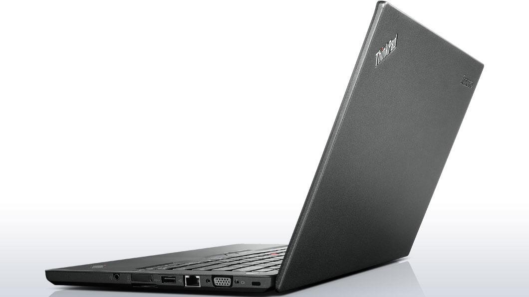 Lenovo Thinkpad T450s (i7) - afbeelding 5