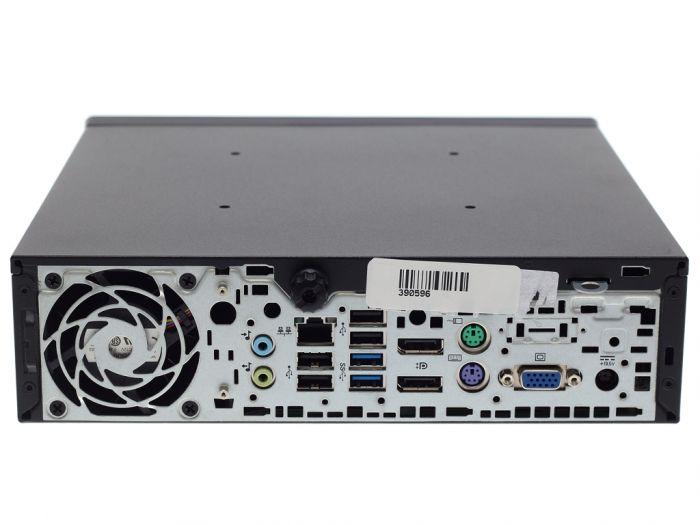 HP EliteDesk 800 G1 USDT - afbeelding 2