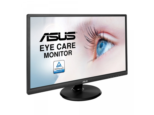 Asus VA249HE 24'' monitor Full HD HDMI VGA - afbeelding 1