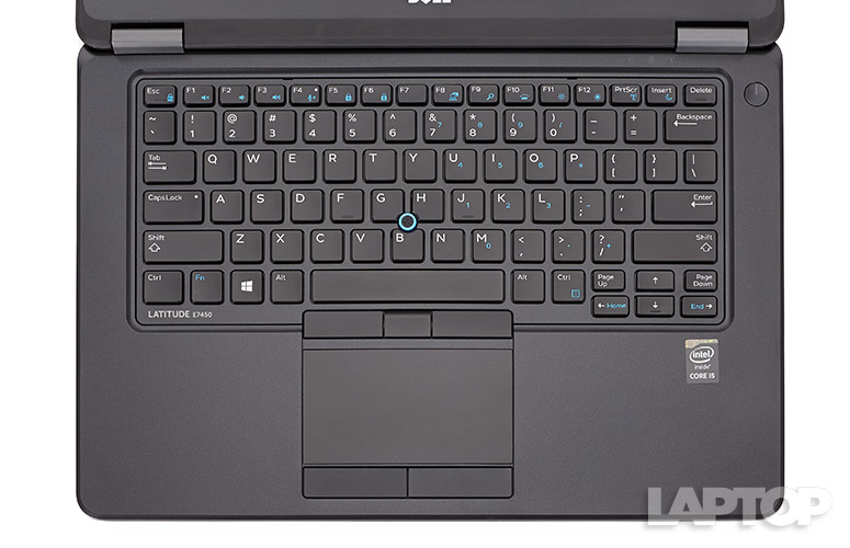 Dell Latitude E7450 - afbeelding 4