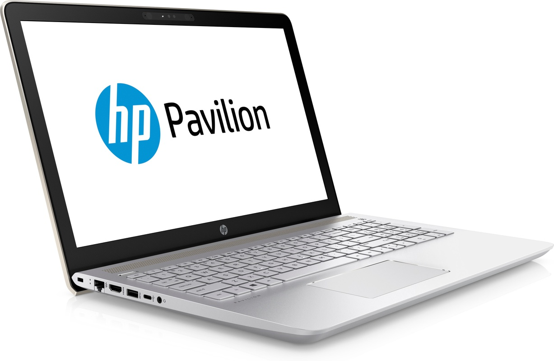 HP Pavilion 15-cc526nd (1VA14EA) - afbeelding 4