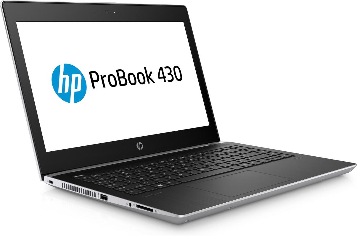 HP PROBOOK 430 G5 (2SY12EA#ABH) - afbeelding 1