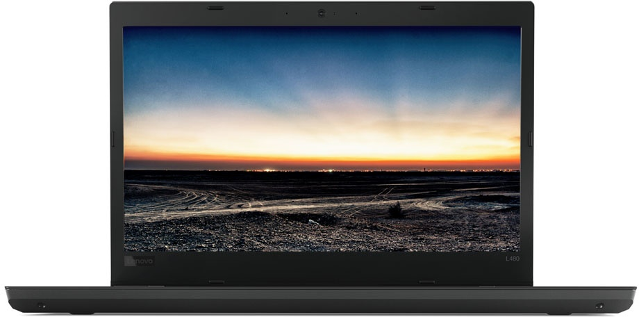 Lenovo ThinkPad L480 (20LS001AMH) - afbeelding 2