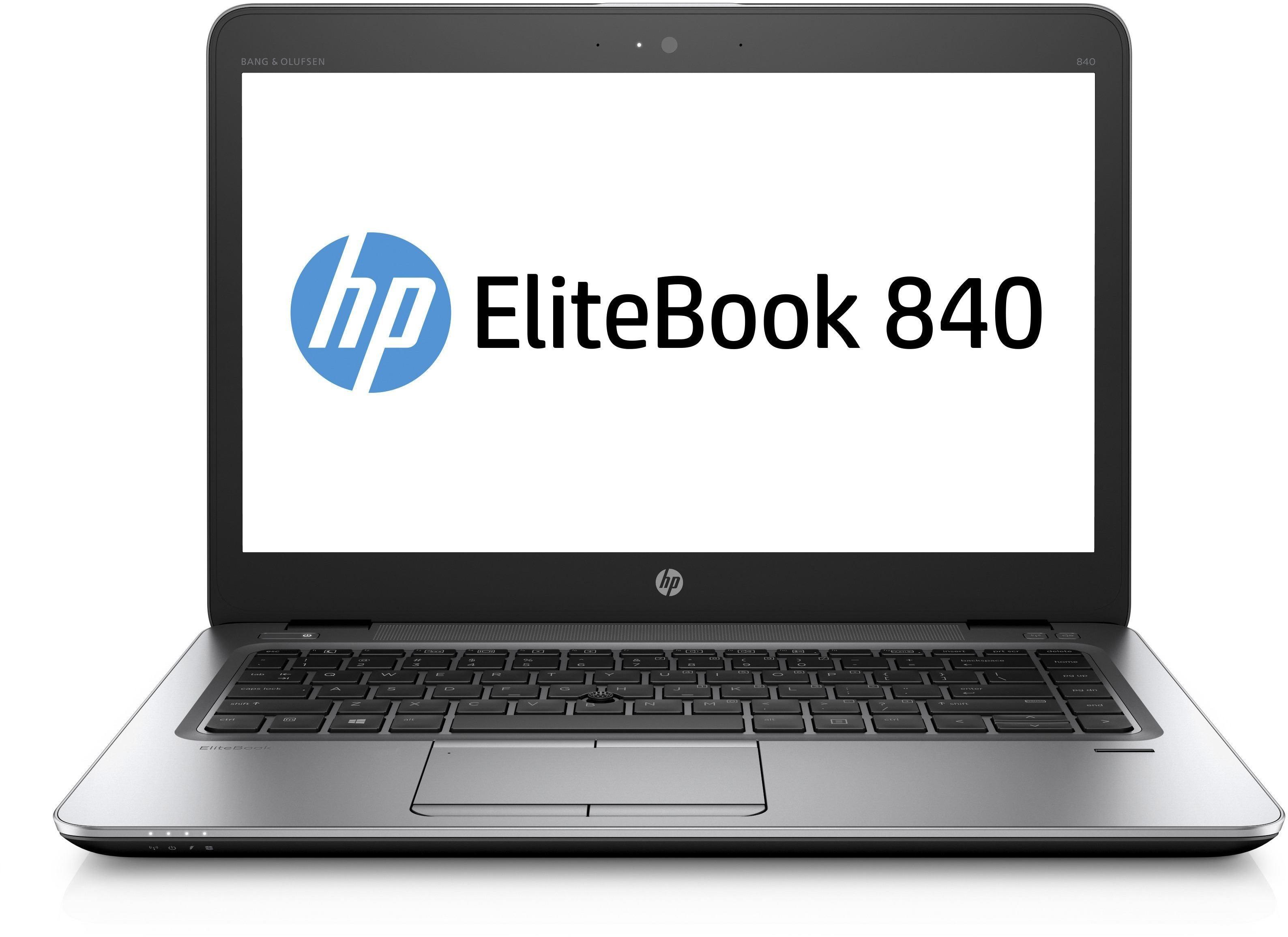 HP EliteBook 840 G3 - afbeelding 2