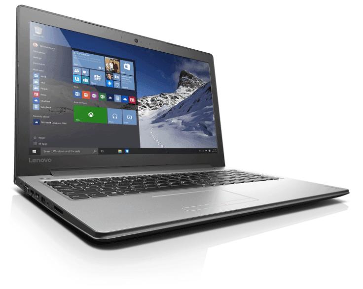 Lenovo iDeapad V110-15IKB (80TH000XMH) - afbeelding 1
