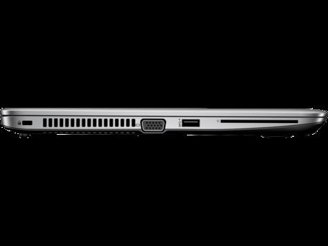 HP EliteBook 840 G3 - afbeelding 4