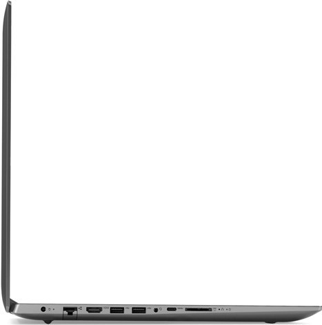 Lenovo IdeaPad 330-17IKBR (81DM00DYMH) - afbeelding 5