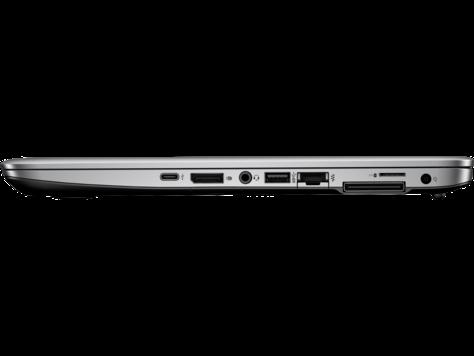 HP EliteBook 840 G3 - afbeelding 3