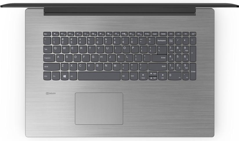 Lenovo IdeaPad 330-17IKBR (81DM00DYMH) - afbeelding 4