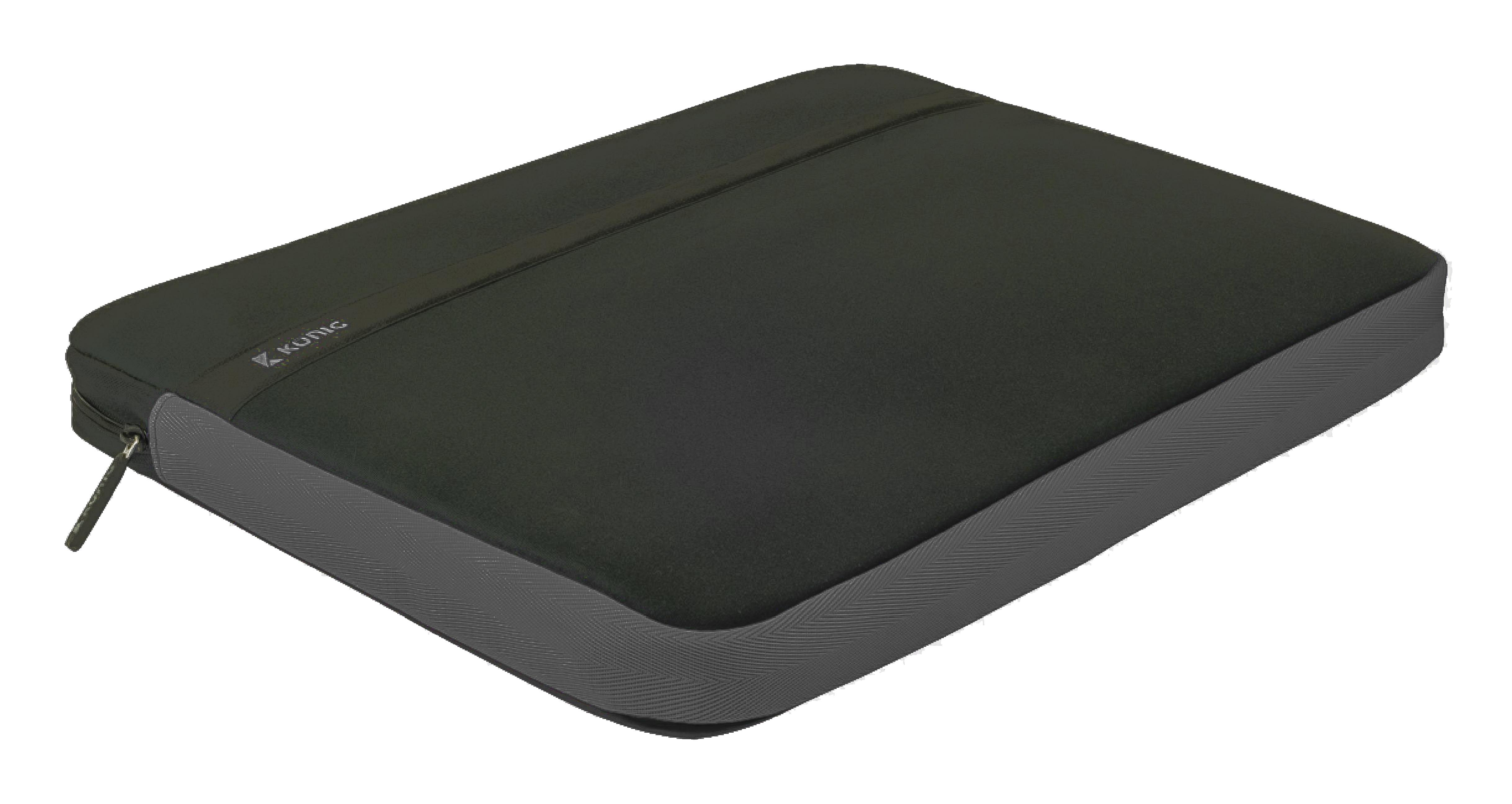 König Laptop Sleeve 13-14