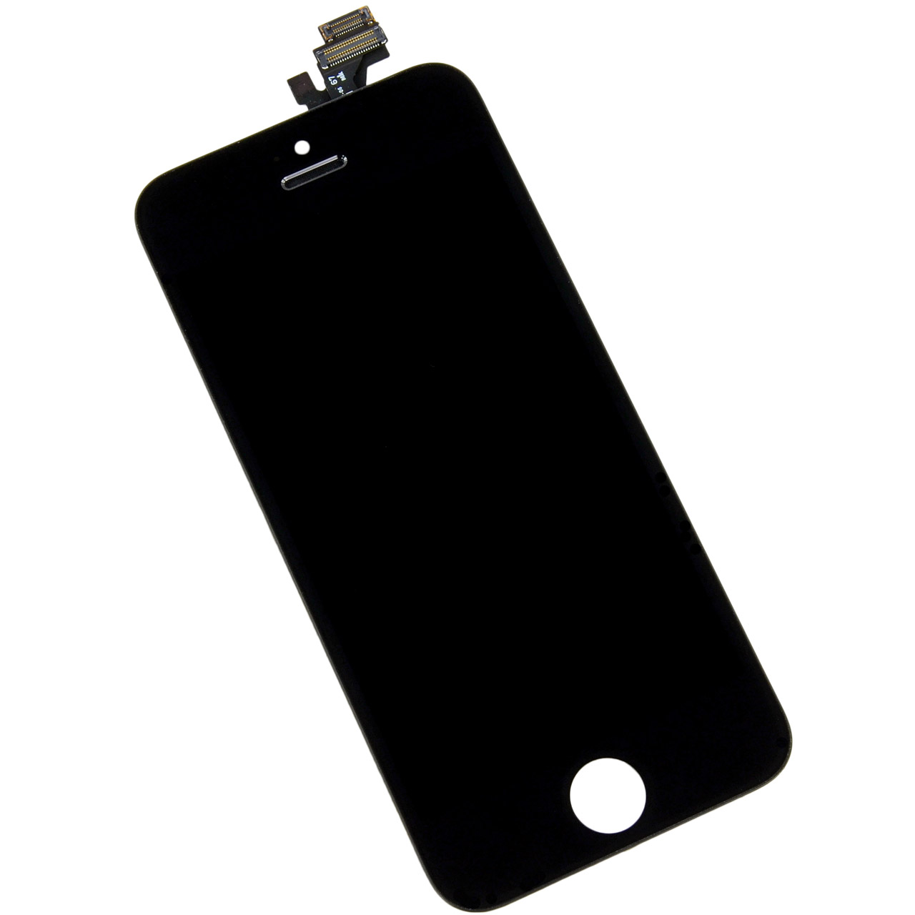 iPhone 5 scherm / display - afbeelding 1