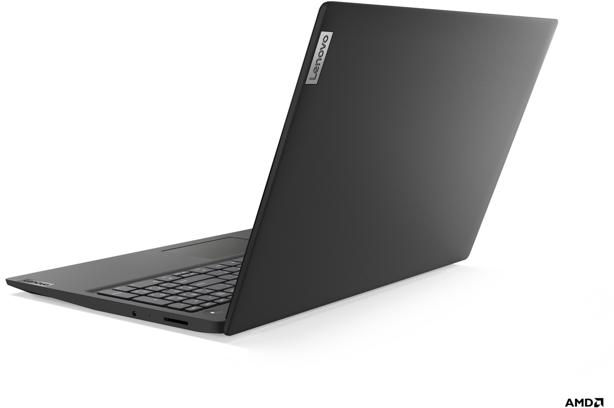 Lenovo IdeaPad 3 15 (Ryzen 5) - afbeelding 4