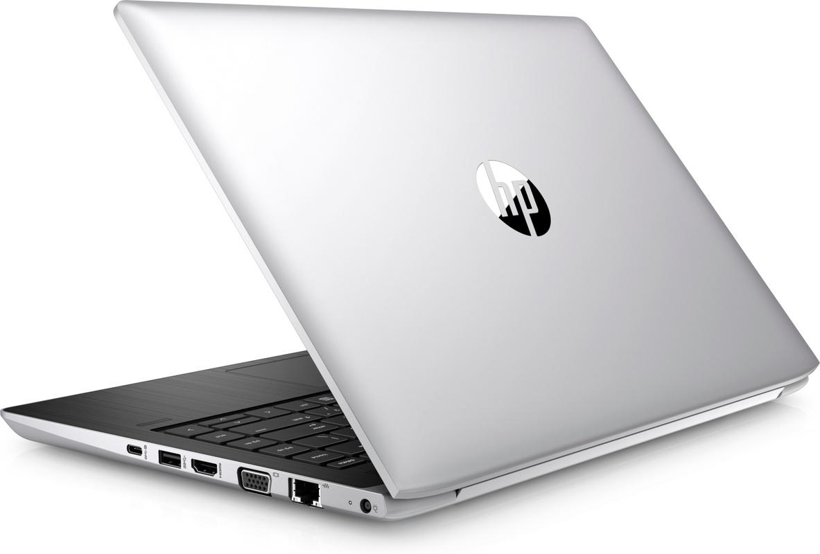 HP ProBook 430 G5 (2sy25et#abh) - afbeelding 2