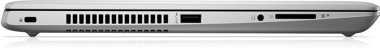 HP ProBook 430 G5 (2sy25et#abh) - afbeelding 5