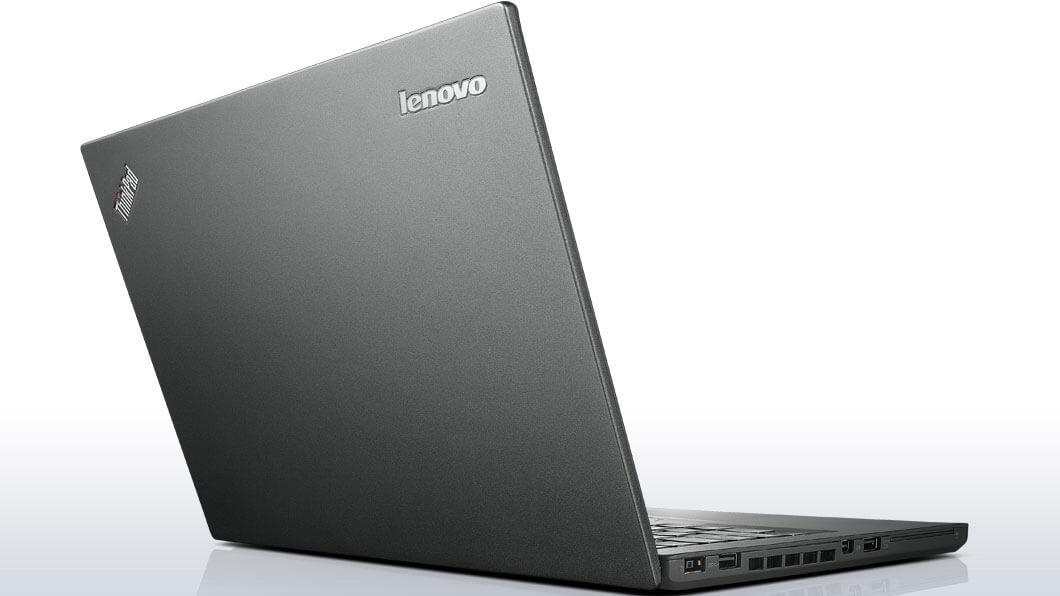 Lenovo Thinkpad T450s (i7) - afbeelding 3