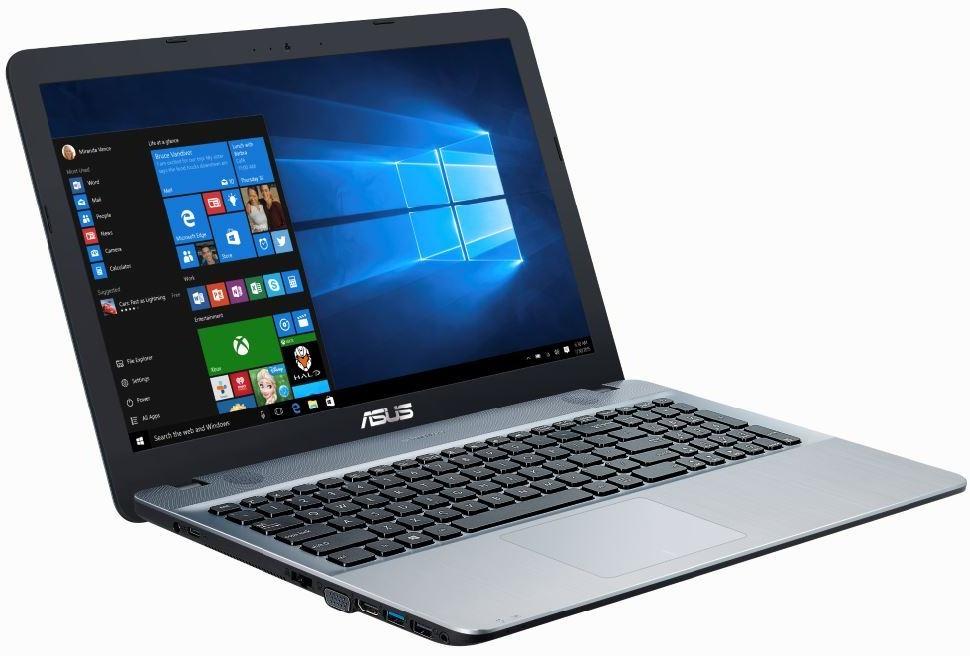 Asus VivoBook R541UA-DM1805T - afbeelding 1