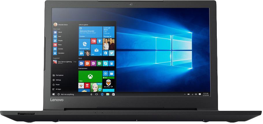 Lenovo iDeapad V110-15IKB (80TH000XMH) - afbeelding 2