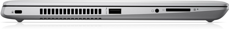 HP PROBOOK 430 G5 (2SY12EA#ABH) - afbeelding 5