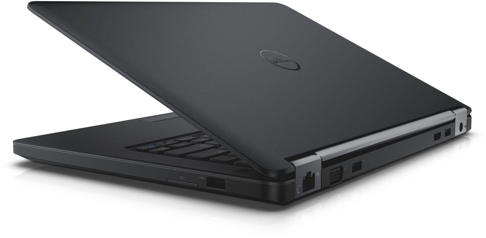 Dell Latitude E7450 - afbeelding 2