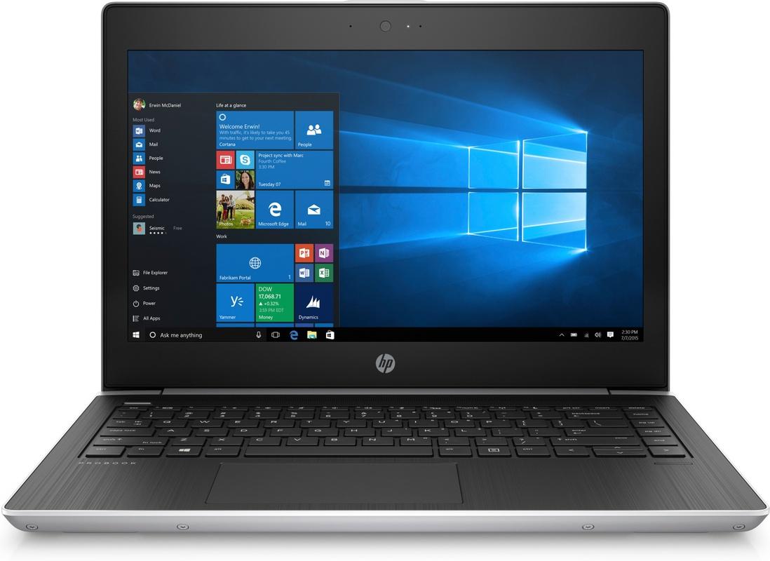 HP ProBook 430 G5 (2sy25et#abh) - afbeelding 3