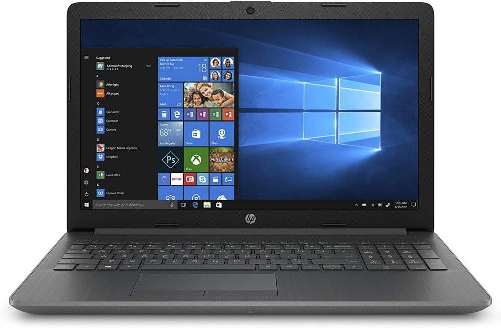 HP 15-DB1100NY 15.6