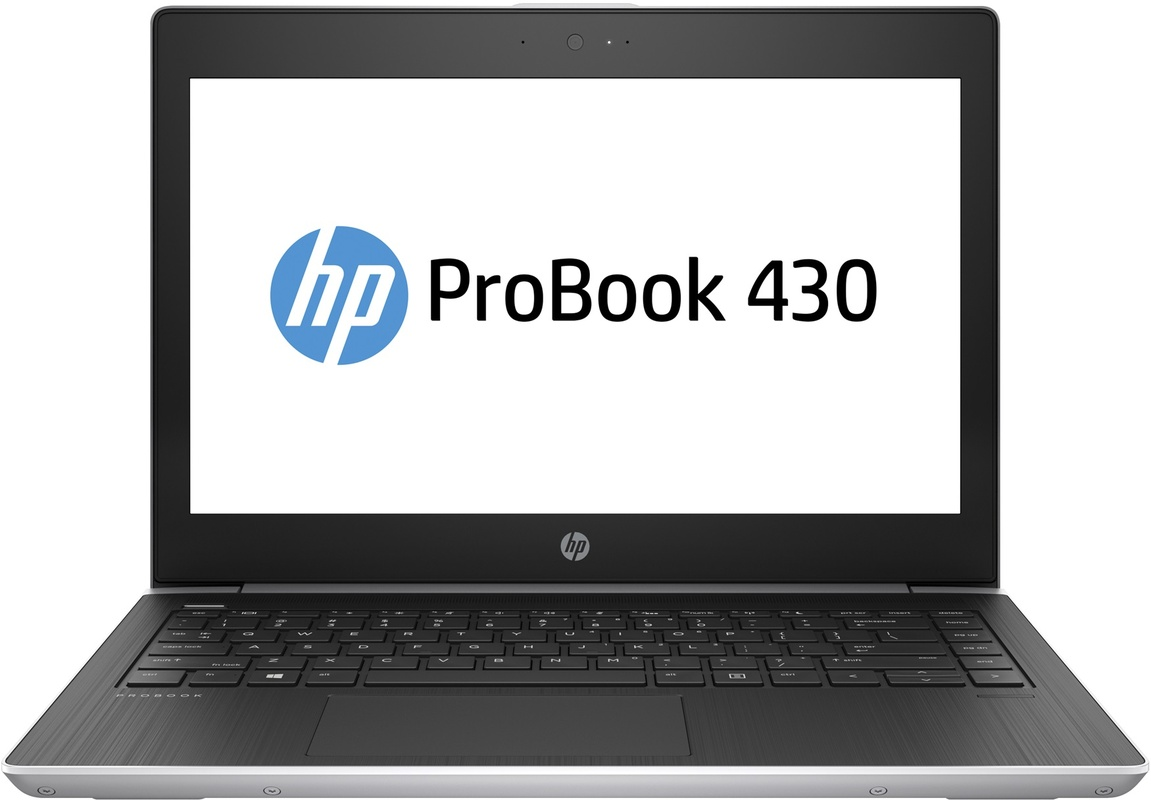 HP ProBook 430 G5 (2sy25et#abh) - afbeelding 6