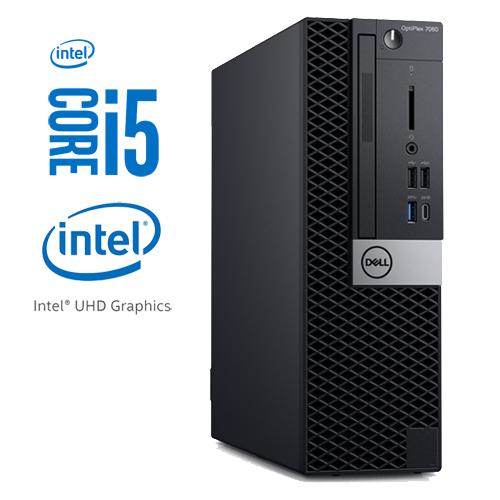 Dell Optiplex 7060 SFF - afbeelding 1