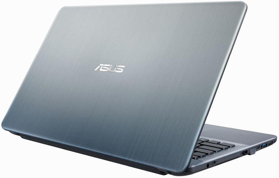 Asus VivoBook R541UA-DM1805T - afbeelding 3