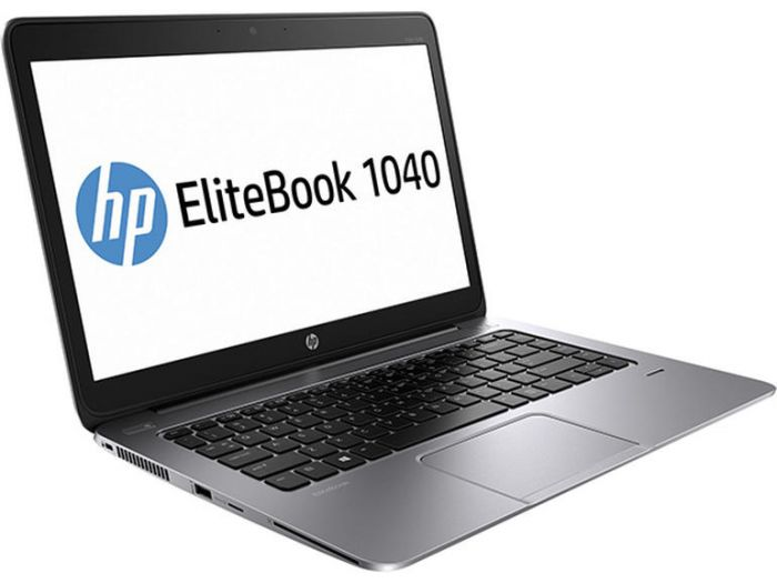 HP EliteBook Folio 1040 G1 - afbeelding 1
