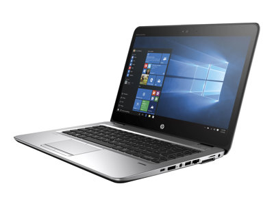 HP EliteBook 745 G3 laptop (256GB SSD) - afbeelding 2
